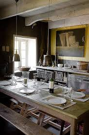 enduit decoratif cuisine decor enduit decoratif cuisine fresh enduits décoratifs of