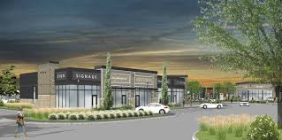 Home Design Jobs Edmonton Dawson Wallace Current Projects