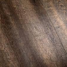 Click Laminate Flooring Timeless Designs Click Lvt Barnwood Vinyl Flooring Icharbarn