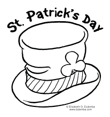 leprechaun coloring pages printable free leprechaun coloring pages pot of gold coloring pages leprechaun