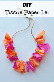 best 25 hawaiian kids crafts ideas on pinterest luau crafts