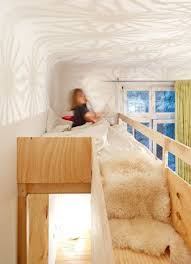 56 best toddler twin bed images on pinterest 3 4 beds twin beds