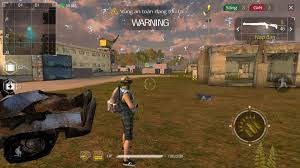pubg hacks free how ensure that you win online games master clean dry cleaners
