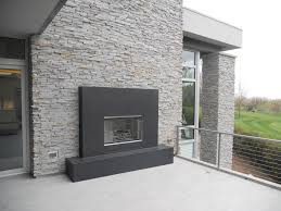 gallery outdoor fireplaces firepits u0026 heaters colorado