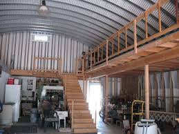 260 best quonset home images on pinterest steel buildings arch