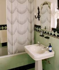 beaded shower curtains foter