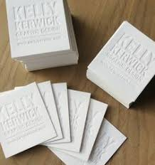 What Makes A Great Business Card - graphic design junction business card designs 100 creative