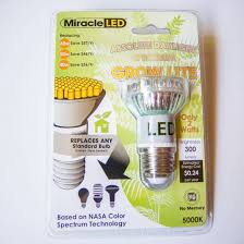miracle led bug light review miracle led lights last almost forever doug bardwell