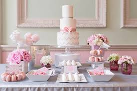 Wedding Cake Table Dessert Table Gallery Wedding Cakes London