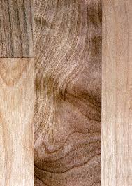 kitchen cabinet wood choices understand cabinet materials better homes gardens