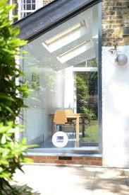 design house extension online 269 best real uk home extensions images on pinterest side return