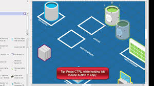 microsoft 3d blueprint visio template release 1 training video