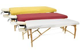 massage table decorative covers marvelous sheets for massage table f32 in stylish home decor