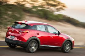 mazda sporty cars best values in all wheel drive vehicles 2016