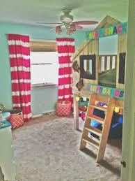 bedroom amazing surf bedroom ideas interior design for home bedroom amazing surf bedroom ideas interior design for home remodeling fantastical and home interior creative
