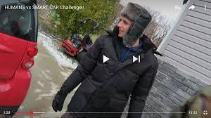 Challenge Romanatwood Atwood Story On Check It Out New Vlog