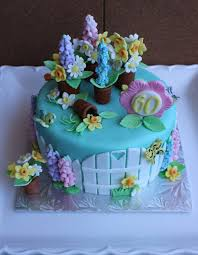 728 best yellow cakes green cakes images on pinterest cakes