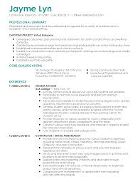 resume writing business plan professional business development professional templates to professional business development professional templates to showcase your talent myperfectresume