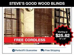 Discount Blinds Atlanta Discount Blinds And Shades Steve U0027s Blinds U0026 Wallpaper Steve U0027s