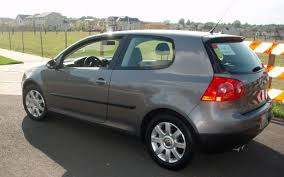 vw rabbit color united gray