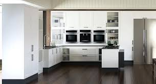 solid wood kitchen cabinets online solid wood kitchen cabinets yuvraj info
