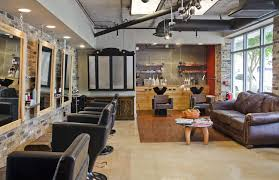 beauty salon interior design craze sector 62 noida up upindia