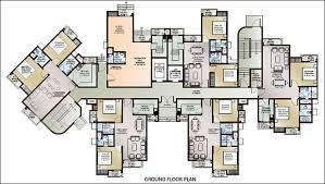 build floor plans floor plan design for beginners home deco plans