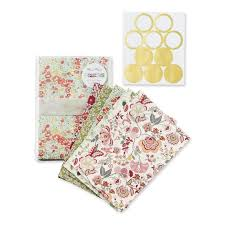favor bag meri meri liberty print favor bags williams sonoma