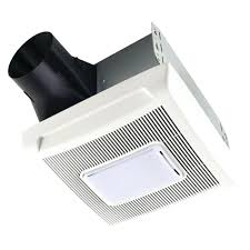 Bathroom Ventilation Fan With Light Bathroom Fan Light And Heater U2013 Beuseful