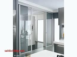 cloison cuisine salon separation amovible pour chambre meuble de separation cuisine salon