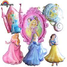 china princess sofia china princess sofia shopping