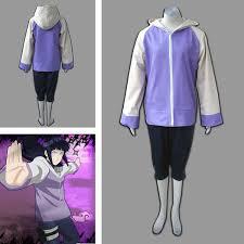 Sasuke Halloween Costumes Cheap Naruto Halloween Costumes Women Aliexpress