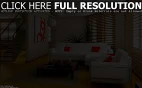 decorate a room online best decoration ideas for you