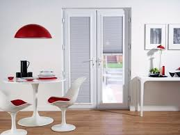 interior french glass doors french door blinds interior french door with blinds between