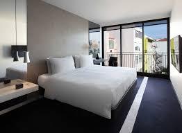 chambres d h es portugal hôtels à lisbonne hôtel doubletree by hotel lisbon