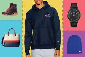 best black friday men u0027s fashion sale amazon holiday 2017