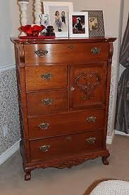 Discontinued Lexington Bedroom Furniture 10 Best Lexington Victorian Sampler Furniture Collection Images On