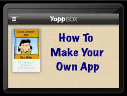 Apps For Home Decorating 100 Best Apps For Home Decorating Cool Decorating Apps With