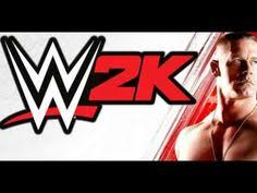 2k16 wwe xbox one target black friday digital pre orders for wwe 2k18 now open on xbox one xbox video