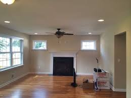 Need Help Decorating My Home Need Help Decorating House