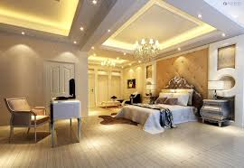 House Interior Design On A Budget by Marvelous Room Decor Large Ideas Oms Large Boy Bedrooms Decorating