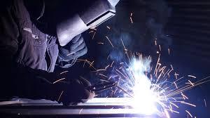 lexus body shop jacksonville fl subframe welding repair carroll autowerks jacksonville florida