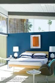 48 best paint colors that inspire us images on pinterest