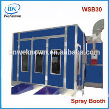 cheap photo booth mobile paint booths open paint booth for railway filter mobile