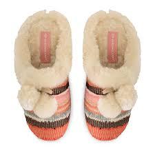 dunlop flash canvas shoes dunlop womens ladies soft warm fur