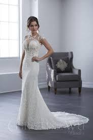 wu bridal wu bridal 15663 wu bridal collection minerva s