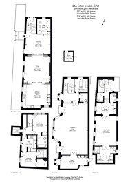 Buckingham Palace Floor Plan Property For Sale In Eaton Square Belgravia London Sw1w