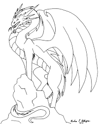flying dragon coloring pages 1440 flying dragon coloring pages