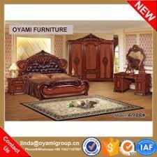 Used Bedroom Furniture Sale Home Furniture Cheap Furniture Used Bedroom Furniture For Sale