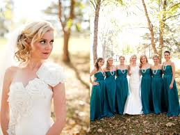 teal bridesmaid dresses an evening picnic teal bridesmaid dresses wedding and